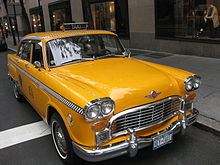 220px-Old_checker_cab